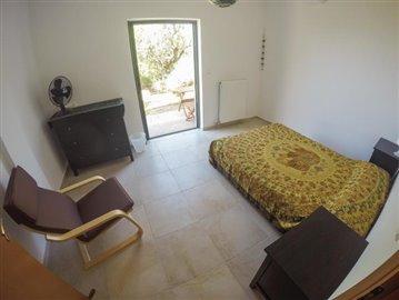 Modern-3-bed-3-bath-villa-set-in-1100-m2-of-plot---only-a-15-min-walk-to-Sandova-beach--890---25-