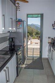 Unique-3-bed-1-bath-house-set-in-4022-m2-grounds--889---13-