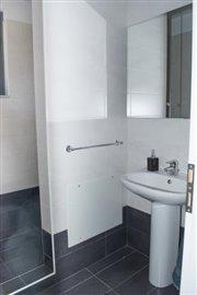 Unique-3-bed-1-bath-house-set-in-4022-m2-grounds--889---18-