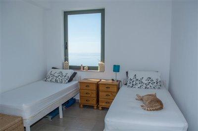 Unique-3-bed-1-bath-house-set-in-4022-m2-grounds--889---19-