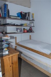 Unique-3-bed-1-bath-house-set-in-4022-m2-grounds--889---20-