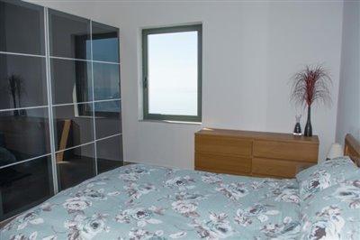 Unique-3-bed-1-bath-house-set-in-4022-m2-grounds--889---22-