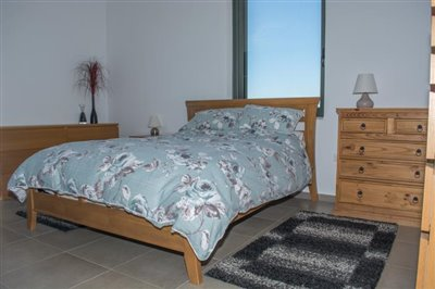 Unique-3-bed-1-bath-house-set-in-4022-m2-grounds--889---21-