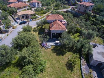 Amazing-2-bed-2-bath-stone-property-situated-in-excellent-location--only-12-min-walk-to-Stoupa--19-