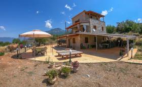 Messinia, House/Villa