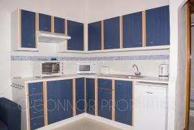 Image No.9-Bungalow de 4 chambres à vendre à Messinia