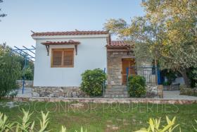 Image No.6-Bungalow de 4 chambres à vendre à Messinia