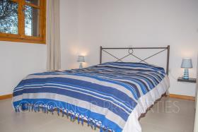Image No.10-Bungalow de 4 chambres à vendre à Messinia