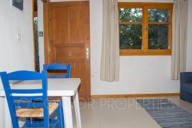 Image No.11-Bungalow de 4 chambres à vendre à Messinia