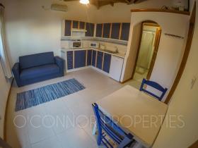 Image No.13-Bungalow de 4 chambres à vendre à Messinia