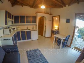 Image No.14-Bungalow de 4 chambres à vendre à Messinia
