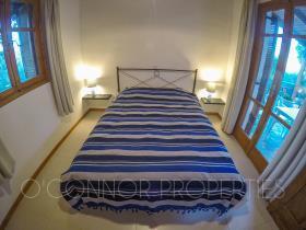 Image No.15-Bungalow de 4 chambres à vendre à Messinia
