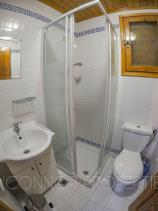 Image No.16-Bungalow de 4 chambres à vendre à Messinia