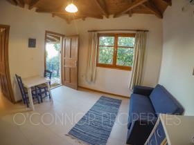 Image No.17-Bungalow de 4 chambres à vendre à Messinia