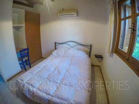 Image No.20-Bungalow de 4 chambres à vendre à Messinia