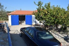 Image No.21-Bungalow de 4 chambres à vendre à Messinia