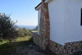 Image No.29-Bungalow de 4 chambres à vendre à Messinia