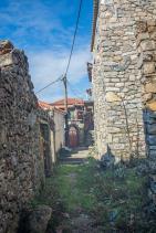 Image No.6-Maison de 2 chambres à vendre à Messinia