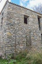 Image No.9-Maison de 2 chambres à vendre à Messinia