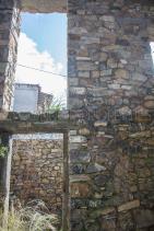 Image No.8-Maison de 2 chambres à vendre à Messinia