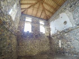 Image No.18-Maison de 2 chambres à vendre à Messinia