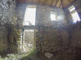Image No.19-Maison de 2 chambres à vendre à Messinia