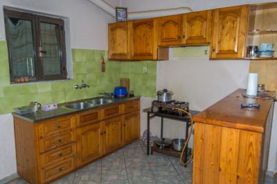 Lovely-250-sq-m--4-bed-2-bath-house--set-on-2000-sq-m--plot--2-km-from-Kyparissia--Excellent-selling-price-----901---12-