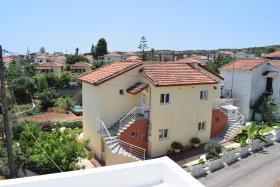 Image No.0-Villa de 2 chambres à vendre à Messinia