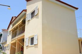 Image No.4-Villa de 2 chambres à vendre à Messinia