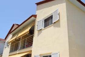 Image No.6-Villa de 2 chambres à vendre à Messinia