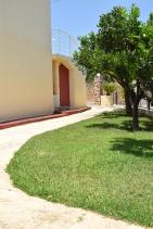 Image No.5-Villa de 2 chambres à vendre à Messinia