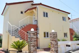 Image No.7-Villa de 2 chambres à vendre à Messinia