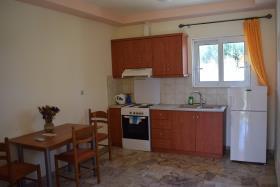 Image No.9-Villa de 2 chambres à vendre à Messinia
