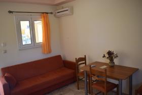 Image No.10-Villa de 2 chambres à vendre à Messinia