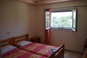 Image No.11-Villa de 2 chambres à vendre à Messinia