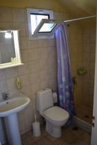 Image No.12-Villa de 2 chambres à vendre à Messinia