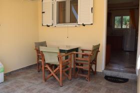 Image No.13-Villa de 2 chambres à vendre à Messinia