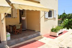 Image No.14-Villa de 2 chambres à vendre à Messinia