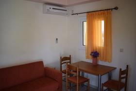 Image No.15-Villa de 2 chambres à vendre à Messinia