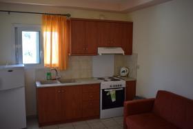 Image No.16-Villa de 2 chambres à vendre à Messinia