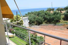 Image No.18-Villa de 2 chambres à vendre à Messinia