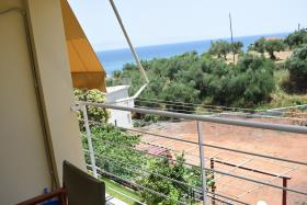 Image No.19-Villa de 2 chambres à vendre à Messinia