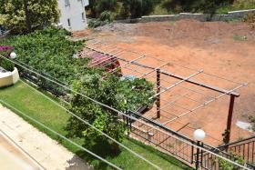 Image No.21-Villa de 2 chambres à vendre à Messinia