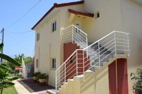 Image No.24-Villa de 2 chambres à vendre à Messinia
