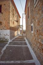 Image No.1-Maison de village de 3 chambres à vendre à Messinia