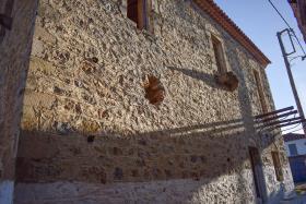 Image No.3-Maison de village de 3 chambres à vendre à Messinia