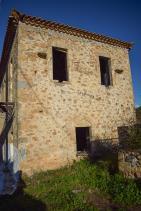 Image No.4-Maison de village de 3 chambres à vendre à Messinia