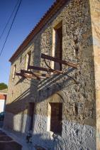 Image No.5-Maison de village de 3 chambres à vendre à Messinia