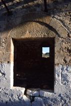 Image No.6-Maison de village de 3 chambres à vendre à Messinia