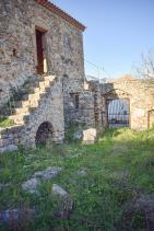 Image No.8-Maison de village de 3 chambres à vendre à Messinia